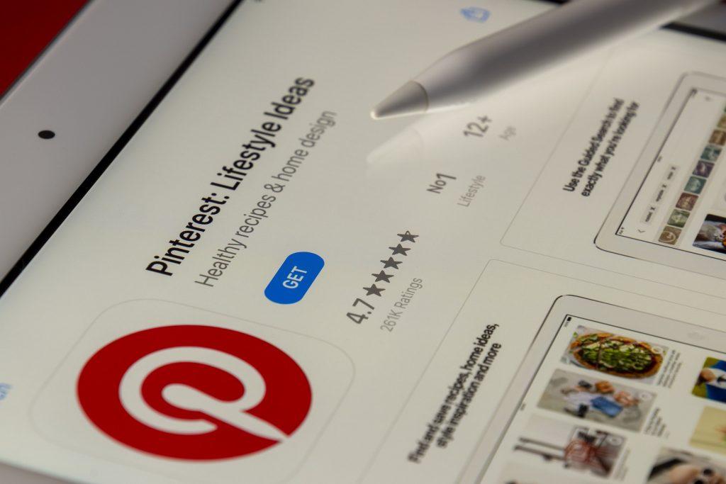 10 conseils pour exploiter le potentiel de Pinterest