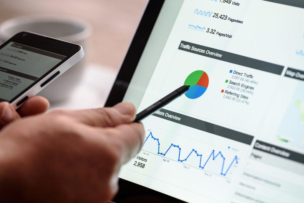 10 secrets de l'utilisation du contenu en ligne pour accroître les affaires ?