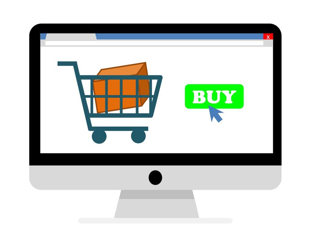 7 facteurs clés pour positionner votre boutique en ligne de commerce électronique